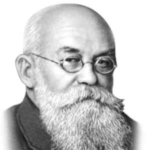 hrushevskyy-mykhaylo-serhiyovych_1